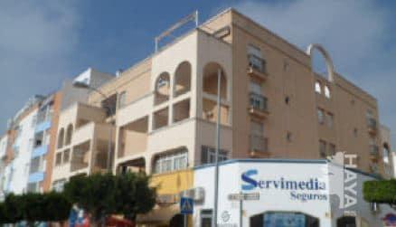 Piso en venta en El Ejido, Almería, Calle Ángeles Martínez Chacón, 104.000 €, 4 habitaciones, 2 baños, 114 m2