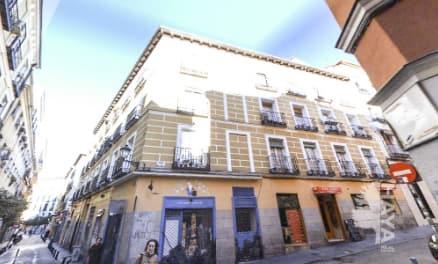 Piso en venta en Madrid, Madrid, Calle Fe, 291.164 €, 2 habitaciones, 1 baño, 67 m2