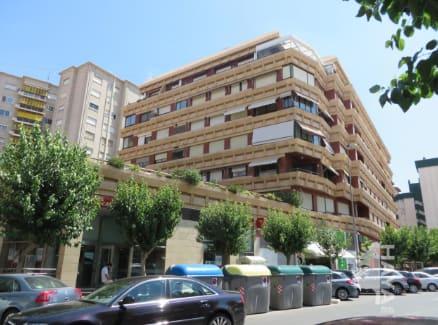 Local en venta en Murcia, Murcia, Calle Rector Loustau, 624.271 €, 40 m2