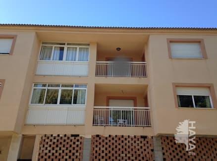 Piso en venta en Torre-pacheco, Murcia, Calle Coimbra, 151.200 €, 3 habitaciones, 2 baños, 159 m2