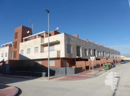 Piso en venta en Molina de Segura, Murcia, Calle Holanda, Zon, 100.922 €, 2 habitaciones, 2 baños, 116 m2