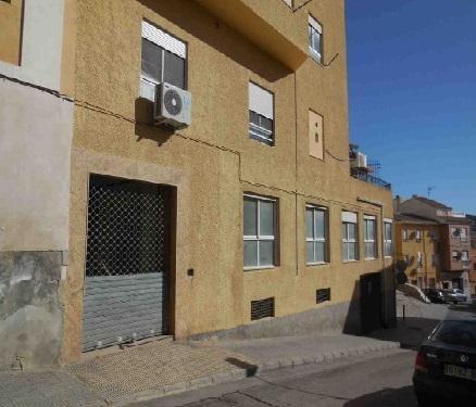 Local en venta en Bolvax, Cieza, Murcia, Calle Cuesta del Chorrillo, 360.300 €, 100 m2