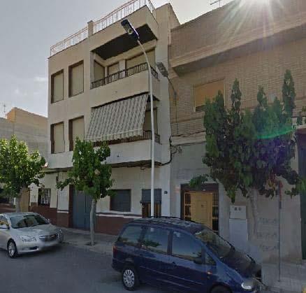 Parking en alquiler en Novelda, Alicante, Calle Cura Gonzalez, 30 €, 28 m2
