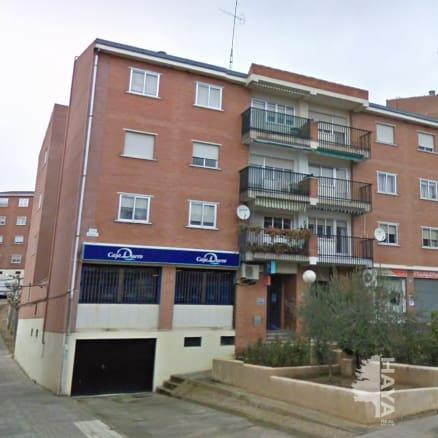 Piso en venta en Terradillos, Salamanca, Calle Tormes, 55.365 €, 3 habitaciones, 1 baño, 92 m2