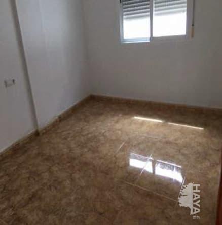 Casa en venta en Casa en Algorfa, Alicante, 90.900 €, 2 habitaciones, 2 baños, 84 m2