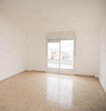 Piso en alquiler en Torres de la Alameda, Madrid, Calle Valvillan, 725 €, 3 habitaciones, 2 baños, 134 m2