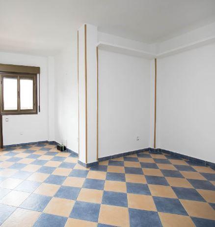 Piso en alquiler en Mejorada del Campo, Madrid, Calle Casino, 575 €, 2 habitaciones, 1 baño, 68 m2