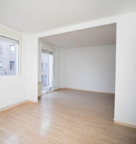 Piso en alquiler en Zaragoza, Zaragoza, Calle Toledo, 910 €, 3 habitaciones, 1 baño, 119 m2