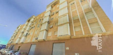 Piso en venta en Diputación de San Antonio Abad, Cartagena, Murcia, Avenida Nueva Cartagena, 168.000 €, 1 baño, 104 m2