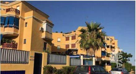 Parking en venta en Churriana, Málaga, Málaga, Avenida San Javier, 3.990 €, 28 m2