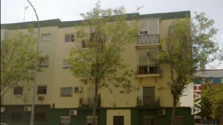 Piso en venta en Sevilla, Sevilla, Calle Federico Mayo Gayarre, 36.027 €, 2 habitaciones, 2 baños, 63 m2
