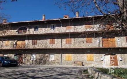 Piso en venta en Sant Jordi de Cercs, Cercs, Barcelona, Calle Gran Via, 27.483 €, 2 habitaciones, 1 baño, 72 m2