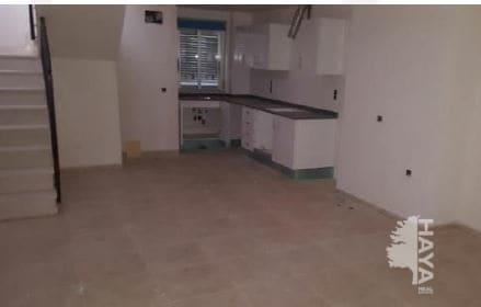 Piso en venta en Piso en Chilches/xilxes, Castellón, 1.600.000 €, 1 baño, 1617 m2