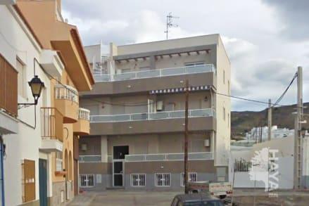 Piso en venta en Polopos, Rubite, Granada, Calle Costa Granada, 99.000 €, 1 habitación, 1 baño, 63 m2