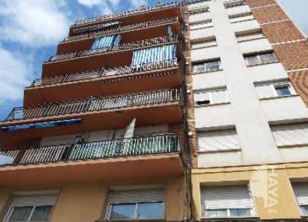 Piso en venta en Sant Pere Nord, Terrassa, Barcelona, Calle L` Historiador Cardus, 127.000 €, 3 habitaciones, 1 baño, 2 m2