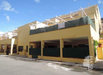 Piso en venta en La Adrada, la Adrada, Ávila, Urbanización la Solana, 91.745 €, 3 habitaciones, 1 baño, 123 m2