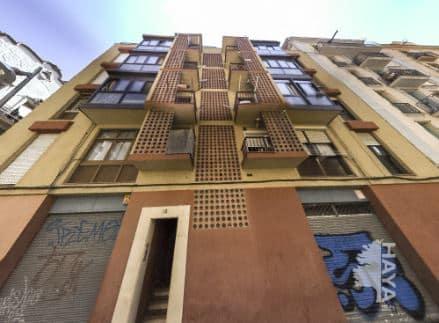 Local en venta en Sants-montjuïc, Barcelona, Barcelona, Calle Tapiolas, 69.702 €, 35 m2