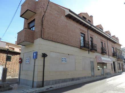 Local en venta en Valmojado, Toledo, Calle Jose Moya, 131.300 €, 242 m2