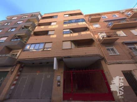 Local en venta en Albacete, Albacete, Calle Rios Rosas, 134.300 €, 228 m2