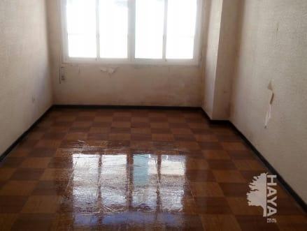 Piso en venta en Piso en Ferrol, A Coruña, 41.868 €, 2 habitaciones, 1 baño, 88 m2