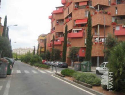 Piso en venta en Reus, Tarragona, Calle Barcelona, 64.200 €, 3 habitaciones, 1 baño, 80 m2
