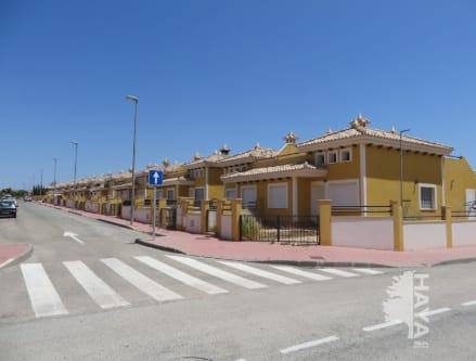 Casa en venta en Murcia, Murcia, Calle Avena, 60.015 €, 2 habitaciones, 2 baños, 66 m2