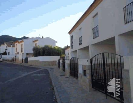 Casa en venta en Fondón, Almería, Calle Andres de Carvajal, 70.600 €, 2 habitaciones, 1 baño, 39 m2