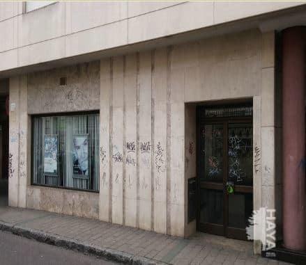 Local en venta en Centro, Valladolid, Valladolid, Plaza San Juan Bautista, 473.065 €, 304 m2