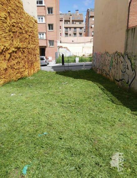 Suelo en venta en Madrid, Madrid, Calle Azucenas, 98.328 €, 41 m2