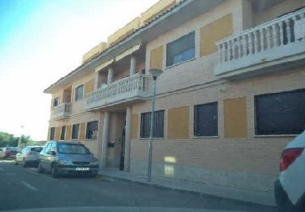 Suelo en venta en Poblete, Poblete, Ciudad Real, Calle Melias, 1.371.800 €, 63 m2