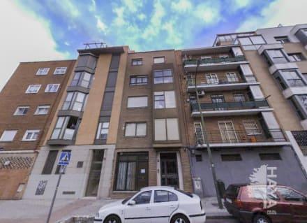 Local en venta en Madrid, Madrid, Calle Carlos Daban, 94.621 €, 97 m2