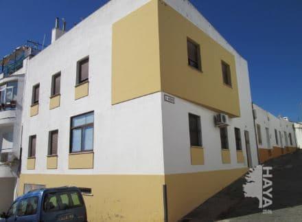 Piso en venta en Urbanizacion Costa Esuri, Ayamonte, Huelva, Calle Oriente, 45.577 €, 1 habitación, 1 baño, 50 m2