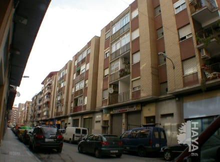 Piso en venta en La Almozara, Zaragoza, Zaragoza, Calle Felicia, 72.985 €, 3 habitaciones, 1 baño, 85 m2