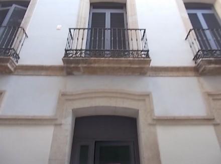 Local en venta en Local en Almería, Almería, 46.000 €, 33 m2