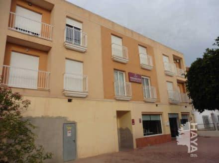 Local en venta en Pulpí, Almería, Avenida Andalucía, 127.000 €, 166 m2