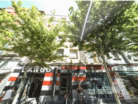 Piso en venta en Zaragoza, Zaragoza, Avenida Madrid, 136.670 €, 3 habitaciones, 1 baño, 105 m2