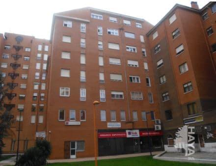 Local en venta en Trobajo del Cerecedo, León, León, Calle Moises de Leon, 82.800 €, 108 m2