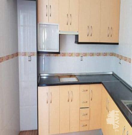 Casa en venta en Casa en Torre-pacheco, Murcia, 66.600 €, 3 habitaciones, 1 baño, 100 m2
