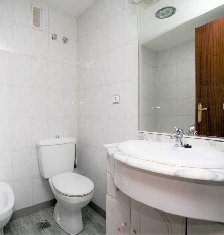 Piso en alquiler en Piso en San Fernando de Henares, Madrid, 635 €, 3 habitaciones, 1 baño, 69 m2