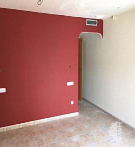 Piso en venta en Piso en Alcalà de Xivert, Castellón, 36.200 €, 2 habitaciones, 2 baños, 72 m2