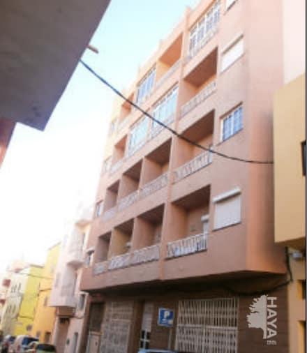 Piso en venta en El Rosario, Santa Cruz de Tenerife, Calle Corominas, 117.841 €, 3 habitaciones, 2 baños, 115 m2