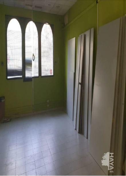 Local en venta en Valdelayegua, Torres de la Alameda, Madrid, Calle Atenas, 118.503 €, 129 m2