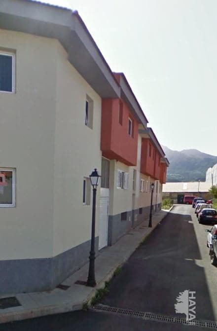 Parking en venta en La Barrera, Valsequillo de Gran Canaria, Las Palmas, Calle la Carreñas, 5.000 €, 11 m2