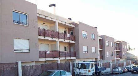 Piso en venta en Teulada, Alicante, Calle Valencia, 99.200 €, 3 habitaciones, 2 baños, 105 m2