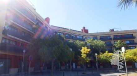 Piso en venta en Vilafranca del Penedès, Barcelona, Pasaje Noucentisme, 205.000 €, 4 habitaciones, 1 baño, 131 m2
