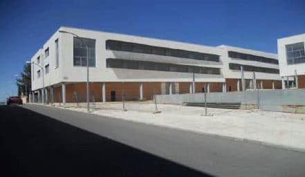 Piso en venta en Argés, Argés, Toledo, Calle Corral de los Cantos, 9.035.229 €, 2 habitaciones, 2 baños, 2729 m2