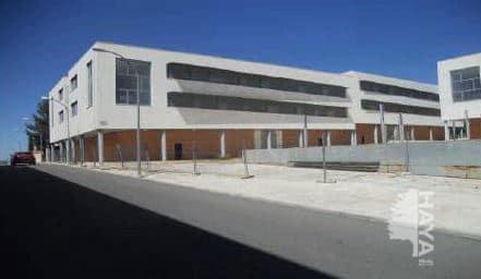 Oficina en venta en Argés, Toledo, Calle Corral de los Cantos, 65.000 €, 69 m2