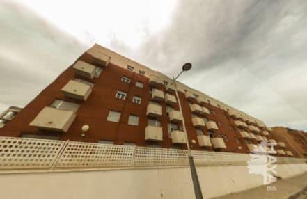 Parking en venta en Ocaña, Toledo, Carretera Yepes. Mirador de Ocaña, 7.600 €, 22 m2