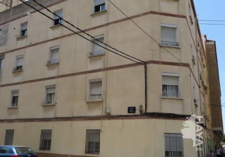 Piso en venta en Poblados Marítimos, Burriana, Castellón, Calle Almesias, 27.500 €, 3 habitaciones, 1 baño, 67 m2