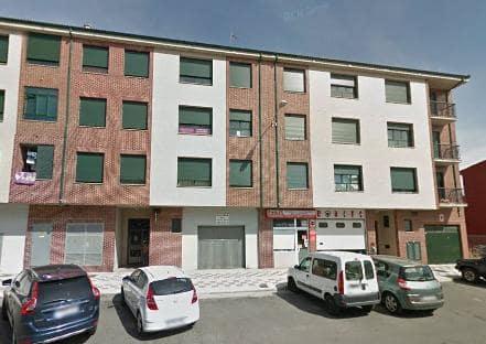 Parking en venta en Villaquilambre, León, Calle Libertad, 6.000 €, 24 m2